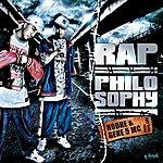 No One Rap Philosophy
