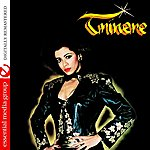 Trinere Trinere (Digitally Remastered)
