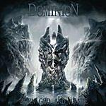 Dominion Born God And Aware