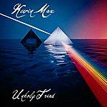 Kevin Max Unholy Triad (3-Track Maxi-Single)