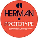 Herman Prototype (2-Track Single)