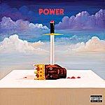 Kanye West Power (Single) (Parental Advisory)