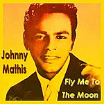 Johnny Mathis Fly Me To The Moon