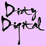 Dirty Deeds Lose It (Drumstep Mix)