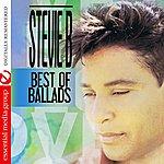 Stevie B. Best Of Ballads (Digitally Remastered)