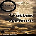 Santos Gottes Armee (Global)