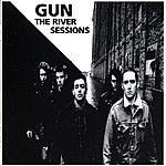 The Gun The River Sessions