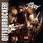 Jetboy Off Your Rocker