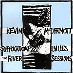 Kevin McDermott Orchestra The River Sessions