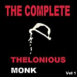 Thelonious Monk Monk's Mood