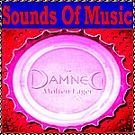 The Damned Sounds Of Music Pres. The Damned