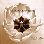 Brian Criner Beauty