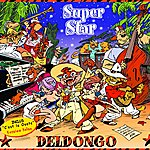 Del Dongo Superstar