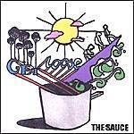 Sauce Get Loose