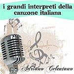 Adriano Celentano I Grandi Interpreti Della Canzone Italiana
