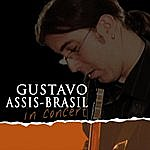 Gustavo Assis Brasil In Concert