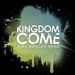 Alex Duncan Kingdom Come