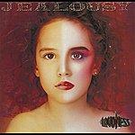 Loudness Jealousy (2009 Digital Remaster)