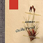 Audrey Visible Forms