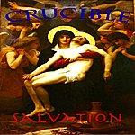 Crucible Salvation