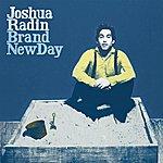 Joshua Radin Brand New Day (Radio Edit)
