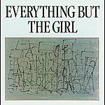 Everything But The Girl Everything But The Girl (US Version)