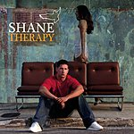 Shane Therapy