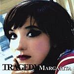 Margarita Shamrakov Tragedy