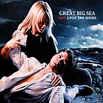 Great Big Sea Safe Upon The Shore