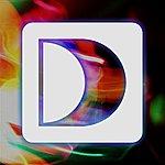 David Penn Sunshine People (2-Track Single)