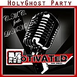 CMC Holy Ghost Party (Feat. Lil Momo) (Single)