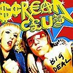 Scream Club Big Deal