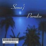 Semaj Paradise