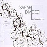 Sarah Wright Sarah Divided