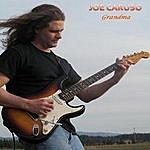 Joe Caruso Grandma (Single)