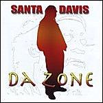 Santa Davis Da Zone