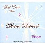 Saranya Soul Calls Three ~ Divine Beloved