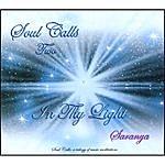 Saranya Soul Calls Two ~ In Thy Light