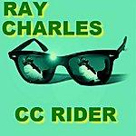 Ray Charles Cc Rider