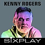 Kenny Rogers Six Play
