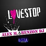 Alex M. Lovestop