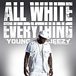 Jeezy All White Everything (Edited) (Single)