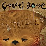 Crowded House Intriguer