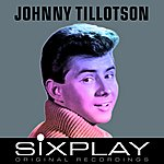 Johnny Tillotson Six Play