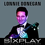 Lonnie Donegan Six Play