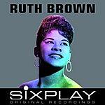 Ruth Brown Six Play