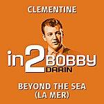 Bobby Darin In2Bobby Darin - Volume 2