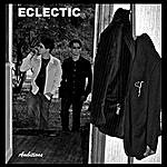 Eclectic Ambitions - EP