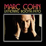 Marc Cohn Look At Me (Single)