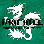 Dru Hill Remain Silent (Single)